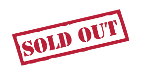 sold-out-graphic